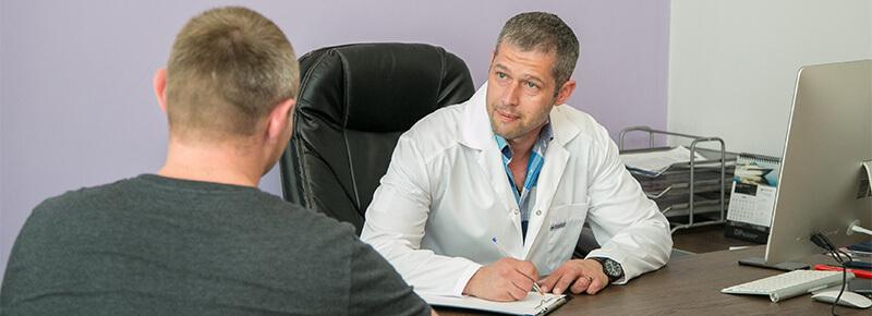 Алкоголизм кострома лечение наркологические клиники лечение алкоголизма нижний новгород
